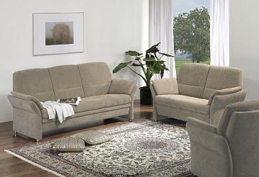 trachtner m bel basel. Black Bedroom Furniture Sets. Home Design Ideas