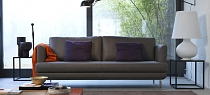 Intertime Möbel