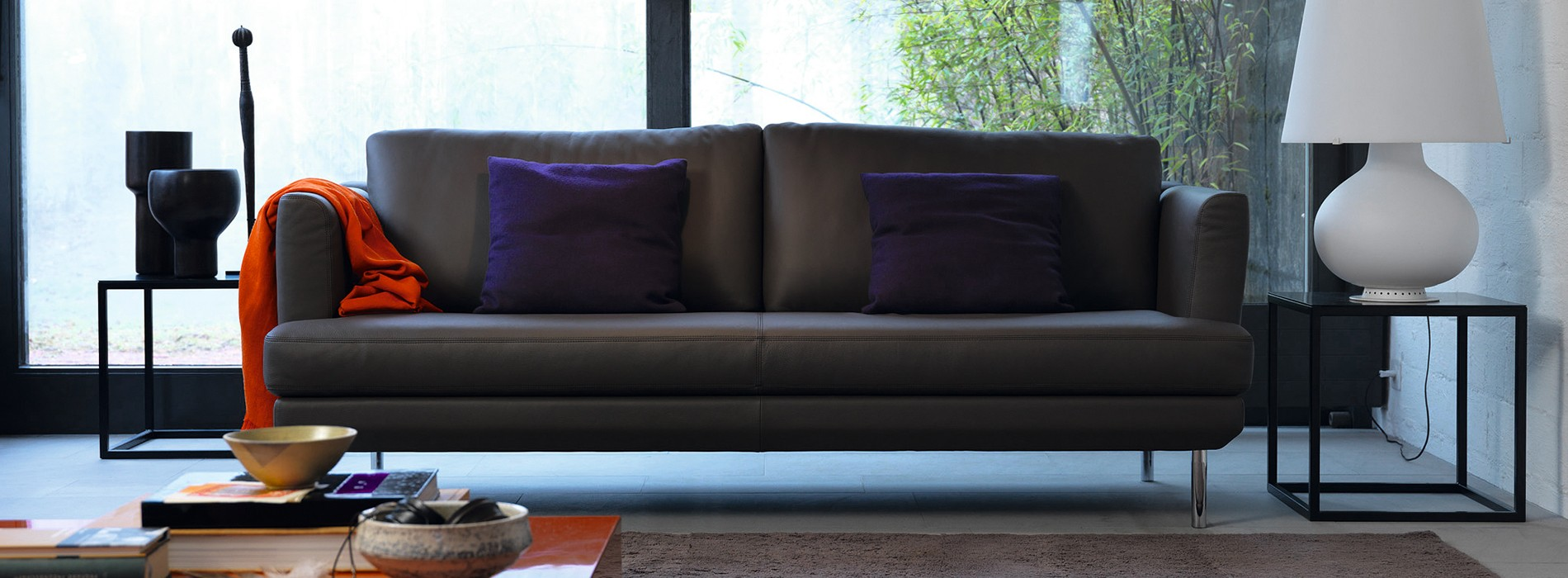 Intertime LIV