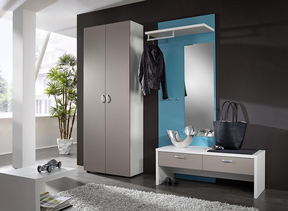 diverse wohnzimmer m bellade basel. Black Bedroom Furniture Sets. Home Design Ideas