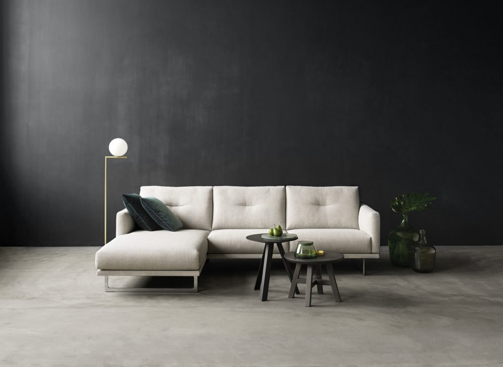 Intertime Mellow