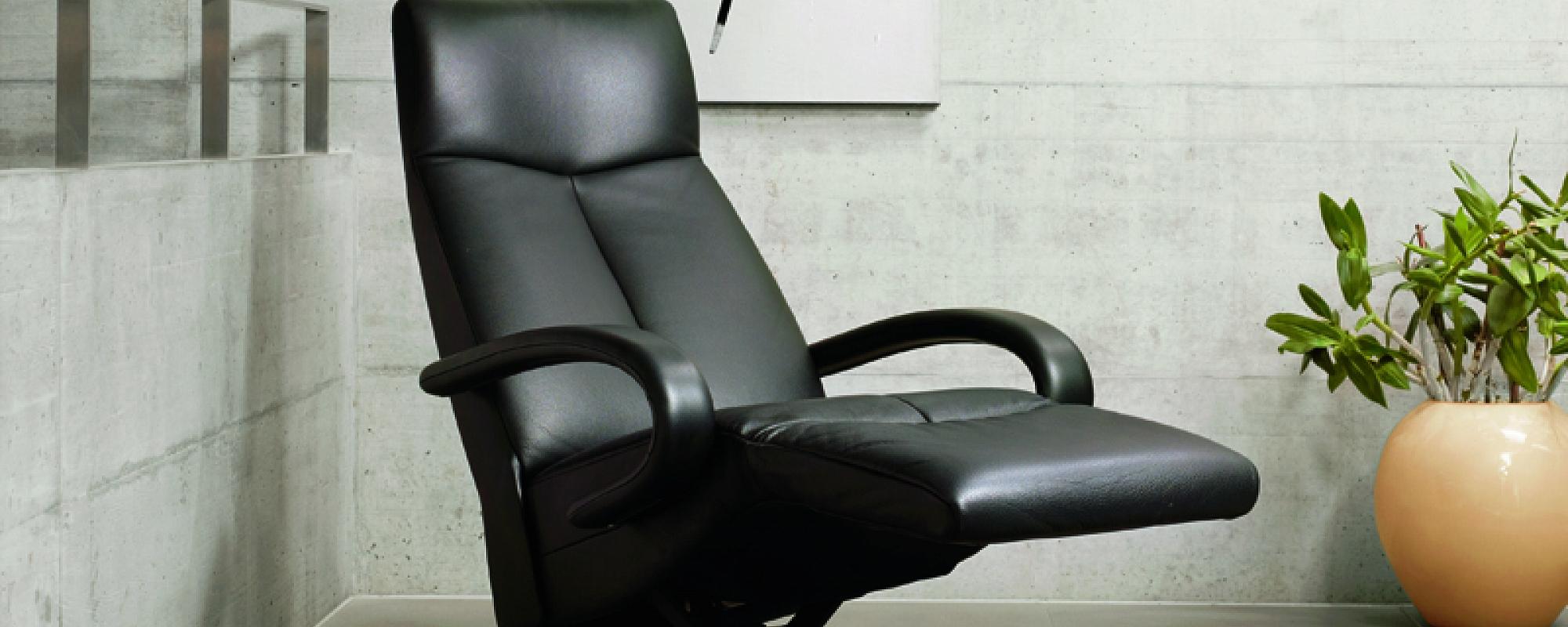 Trachtner Möbel Basel